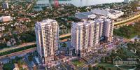 Bán chung cư UDIC WESTLAKE bàn giao căn hộ chỉ từ 35trm2 diện tích từ 84m2 LH: 0387848627
