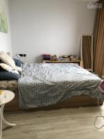 cho thuê chung cư cao cấp long biên one 18 2 phòng ngủ đủ đồ 135 triệuth 0829911592