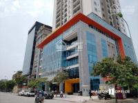 HOT NEW: Cho thuê thương mại Tòa AZ Lâm Viên 500m2 1000m2 Giá chỉ 200 nghìnm2 ĐT 0917881711
