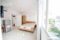 Cần cho thuê nguyên căn, phòng đầy đủ tiện nghi ngay quận 1, DT 26M2, giá 5 triệutháng LH: 0943510638