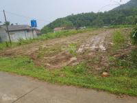 đất kho xưởng đất thổ cư đất nghỉ dưng4400m2