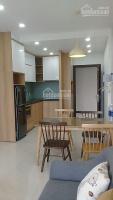 căn hộ quận bình thạnh wilton tower 2 phòng ngủ cần cho thuê nhanh giá ưu đãi lh 0909024895