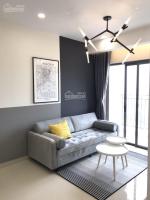 Cho thuê căn hộ Q2, Sun Avenue, đầy đủ nội thất: 1PN-9tr, 2PN-13tr, 3PN-16tr LH 0911374466