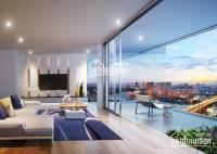chuyên h trợ cho thuê penthouse 4 phòng ngủ vinhomes golden river view sông bitexco 0977771919