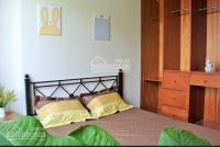 Cho thuê The Sun Avenue, 1PN 55m2, full nội thất, giá chỉ 158trth Xuân: 0919181125