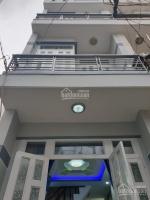 chi tiết Bán nhà quận 12 đúc 2 lầu sổ hồng chung 2 căn được giữ sổ chính LH: 0973305151