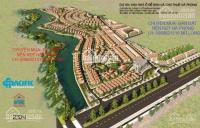 Cần mua BT khu đô thị AIC, Hà Phong giá hợp lý