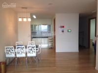 Cho thuê gấp CHCC Mon City, HD Mon 2 phòng ngủ, 2WC, đủ đồ 12trtháng vào ở ngay LH 0901751599