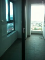 cho thuê căn hộ chung cư sun square lê đức thọ dt 118m2 3pn đcb giá 12trth a nam 0914416321