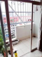 bán căn hộ an viên 3 76m2 2pn 2 toilet khu nam long trần trọng cung quận 7