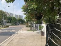 chính chủ muốn bán nhà liền kề tây tứ mệnh gamuda đã có sổ đỏ full nội thất liên hệ 0962686500