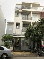 chính chủ cần bán nhà nguyên căn mặt tiền khu dân cư intresco 6b lh 0948 402 277