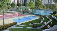 căn hộ làng đại học quốc gia tp hcm giá chỉ 12 tỷcăn 2pn góp 0 lãi suất 3 năm 0945500544