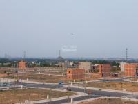 đất nền nhà phố liền kề bến xe miền đông mới sổ hồng riêng ngân hàng h trợ 70 lh 0937 846 524