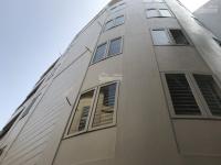 bán nhà gấp phố võng thị phường bưởi giá 61 tỷ xây hoàn thiện 7 tầng