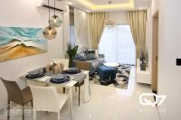 chính chủ cần bán căn hộ q7 saigon riverside dt 66m22pn chỉ 21 tỷ nt cao cấp sử dụng smarthome