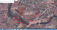 bán 50m2 đất dv3 xa la gần ks mường thanh hướng tây bắc đường 14m gía 36 tỷ 0986185789
