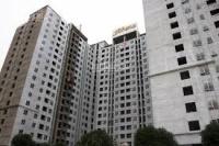 bán gấp nhà chung cư athena xuân phương từ liêm chỉ 14 tỷ liên hệ 0964674217