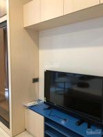 cần cho thuê căn hộ officetel saigon royal 40m2 full nội thất 14 triệutháng