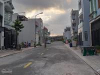 mở bán dự án hồng thịnh center city mặt tiền bến xe miền đông mới