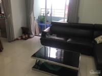 bán căn hộ 80m2 giá rẻ tại ngã tư mk p phước long a q9
