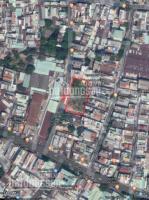cần bán nền đất đường nguyễn hậu phường hòa thạnh dt 80m2 sổ hồng riêng lh 078250210 thương