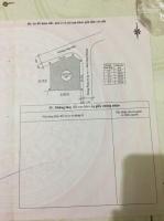 Chính chủ bán nhà nghỉ Quang Tiến, dt sàn 1000m2, 36 phòng, cạnh sân bay Liên Khương LH: 0984685678