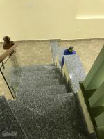 bán nhà 4 tầng cái tắt chỉ vài bước chân sang phố an đồng an dương giá 275 tỷ