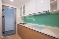bán gấp căn hộ 7086m2 2pn tòa a chung cư rivera park 69 vũ trọng phụng 27 tỷ lh 0969949986
