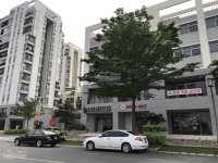 sản phẩm hiếm có trên thị trường cần bán nhà phố trung tâm thương mại 4 tầng sân thượng giá 35 tỷ