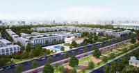 airport city long thành là nơi an cư nơi đầu tư nơi để sống dự án airport city long thành