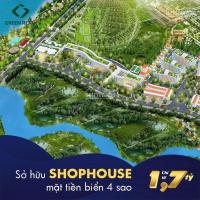 mở bán căn hộ shophouse ruby 2 mặt tiền biển đẹp nhất phố đi bộ tại phan thiết lh 0931795199