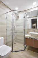 chuyên cho thuê căn hộ vinhomes golden river ba son giá tốt nhất thị trường liên hệ 0773360585