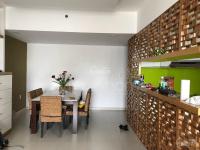 cho thuê căn hộ tropic garden 3 phòng ngủ đầy đủ nội thất