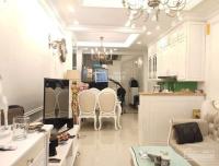 bán nhà bạch mai hai bà trưng thiết kế châu âu tặng nội thất xịn ở ngay giá 28 tỷ