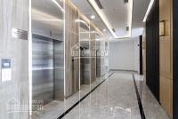 bán căn hộ mới bàn giao sài gòn mia ngay kdc trung sơn dt 80m2 có 2 pn nhà cực đẹp lh ngay