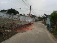 bán đất chính chủ 2 mt hưng định thuận an bình dương đt 0939666588
