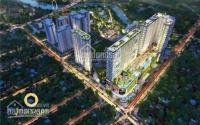 bán căn p1 giao nhà quý 42019 giá 21 tỷ căn 70m2 lh 0931312591