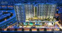 căn hộ topaz elite dt 90m23pn 2wc tầng thấp căn góc view đường cao l thanh toán 1531 tỷ