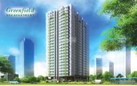 cần bán gấp căn 2pn dự án green field 686 dt 66m2 view sông quận 2 giá 28 tỷ lh 0903149027