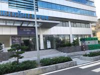 bán tòa văn phòng mới cực đẹp minori office quận hai bà trưng hà nội 094 8005 170