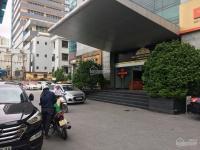 văn phòng building chuyên nghiệp hạng b hoàng cầu ô chợ dừa 120 190 m2 giá rẻ 20 30 trtháng