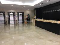 mặt bằng sàn thông đẹp khu vực hoàng cầu cát linh 150 220 m2 giá rẻ 200 nghìnm2th