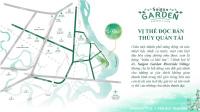 dự án đất nền biệt thự vườn ven sông quận 9 vị trí độc tôn nền từ 1000m2 lh 0931444166