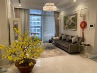 nắm nhiều căn hộ 123pn vinhomes central park giá siêu tốt nội thất đẹp lh em 0932634986 lan ngân