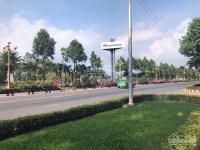 bán đất cạnh metro biên hòa đồng nai