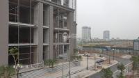shophouse udic westlake mặt đường võ chí công 3 tầng 300m2 nhận nhà ngay sổ đỏ lâu dài