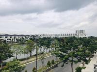 chính chủ gửi bán gấp shophouse lakeview city an phú quận 2 giá chốt 129 tỷ lh 0911960809