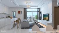 cho thuê căn 2pn vinhomes central park nhà mới giá siêu tốt nội thất sang trọng 0932634986