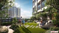 skylinked villa phiên bản hoàn hảo giữa biệt thự truyền thống và căn hộ hiện đại